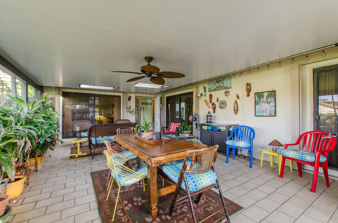 851 NW 30th Avenue Delray Beach FL 33445 - photo 19