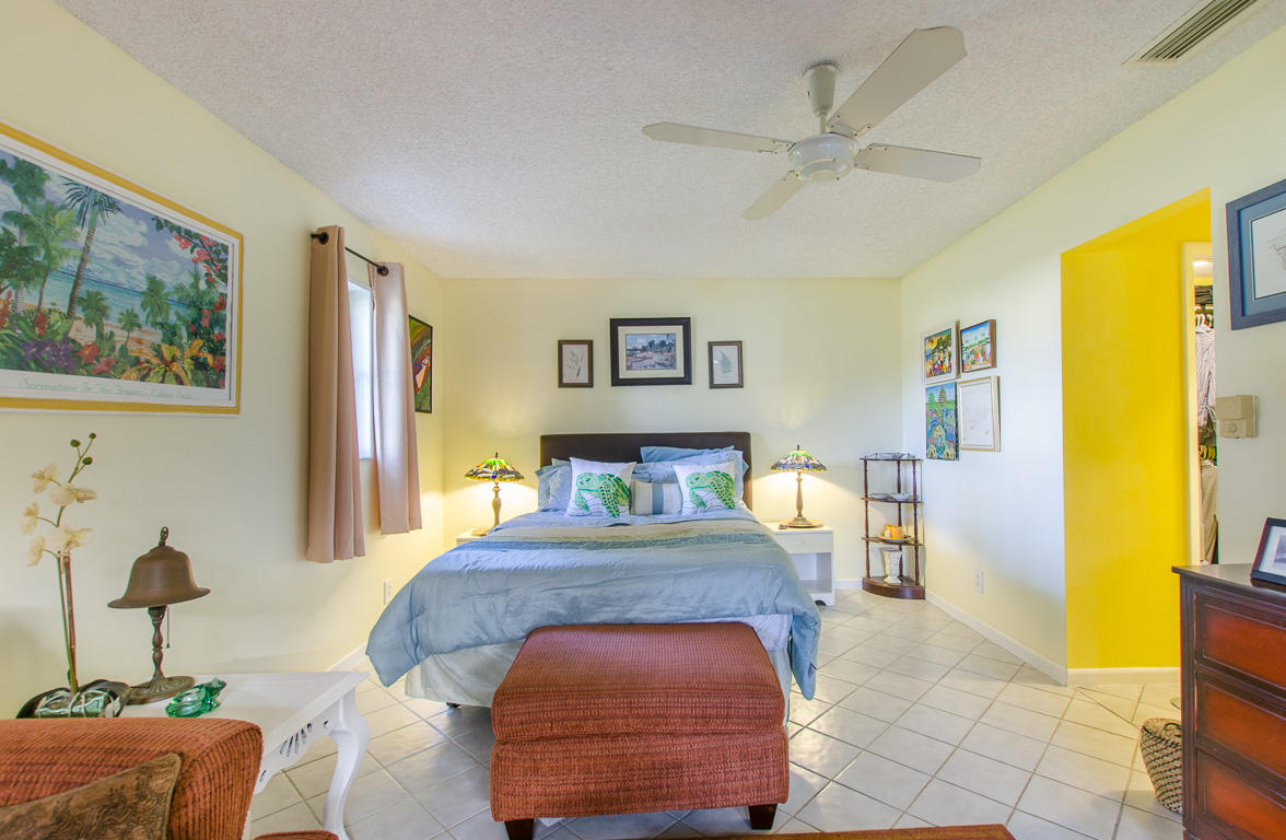 851 NW 30th Avenue Delray Beach FL 33445 - photo 11