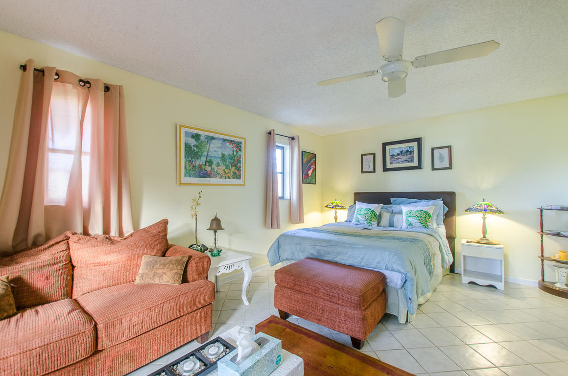 851 NW 30th Avenue Delray Beach FL 33445 - photo 12