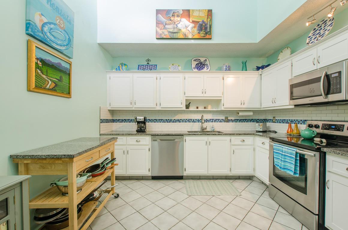 851 NW 30th Avenue Delray Beach FL 33445 - photo 4