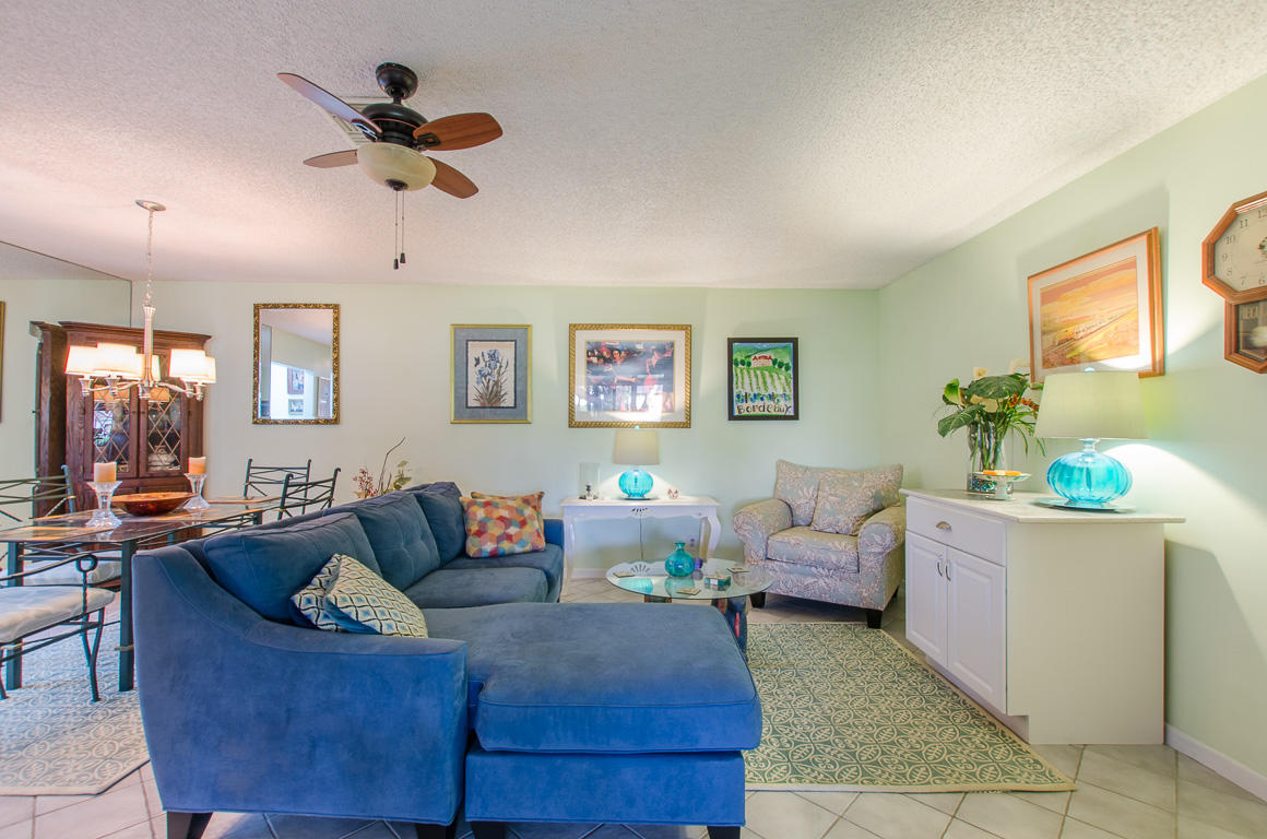 851 NW 30th Avenue Delray Beach FL 33445 - photo 7