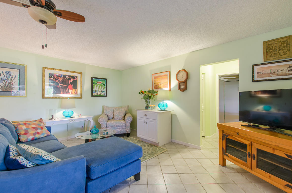 851 NW 30th Avenue Delray Beach FL 33445 - photo 9