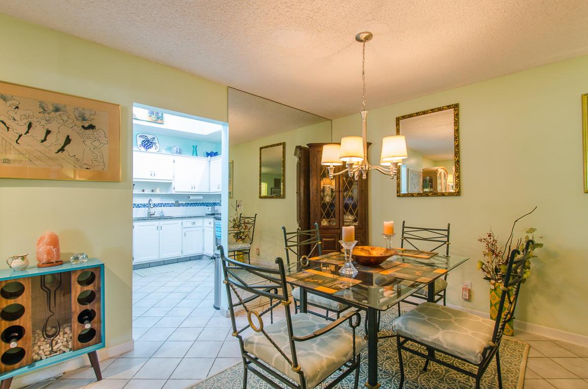 851 NW 30th Avenue Delray Beach FL 33445 - photo 6