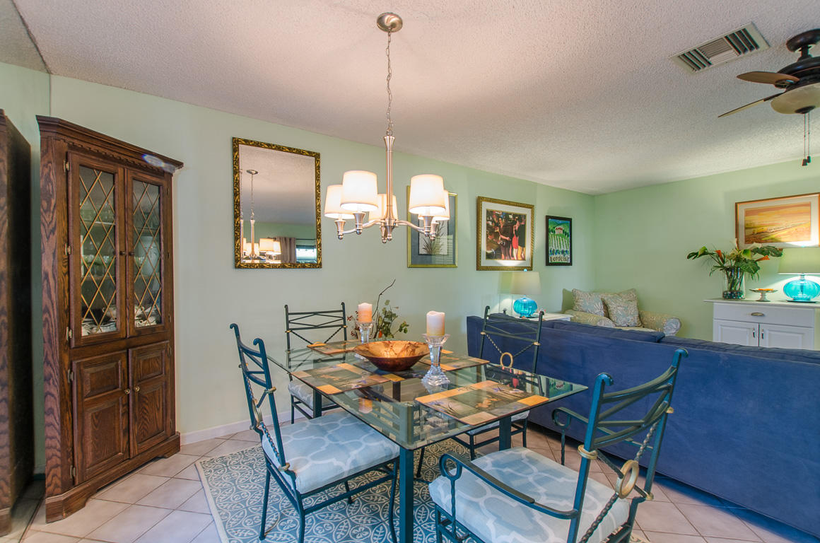 851 NW 30th Avenue Delray Beach FL 33445 - photo 5
