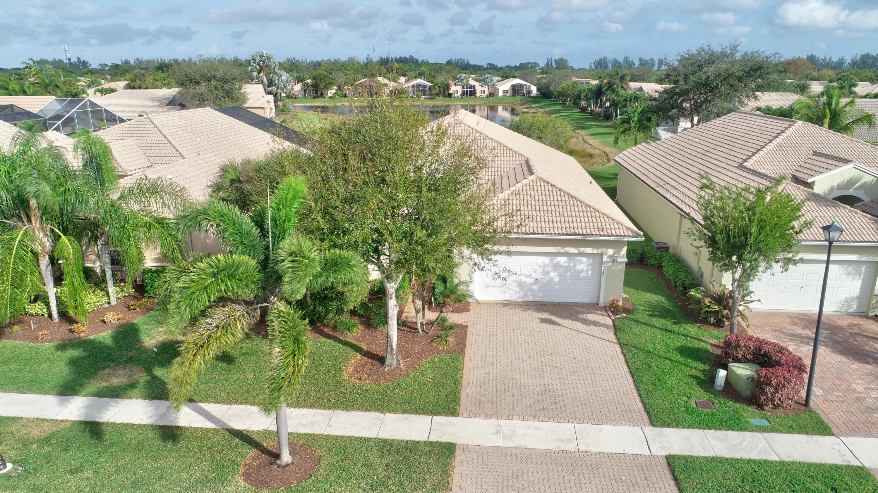 9078 Rialto Way Boynton Beach 33472 - photo