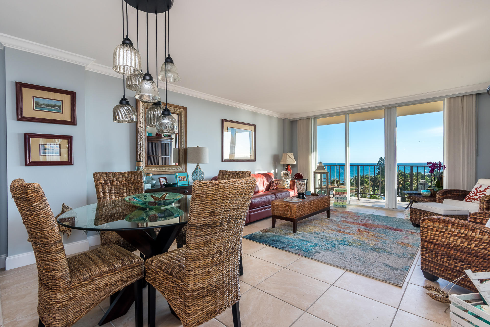 Home for sale in OPAL TOWERS SOUTH Hillsboro Beach Florida