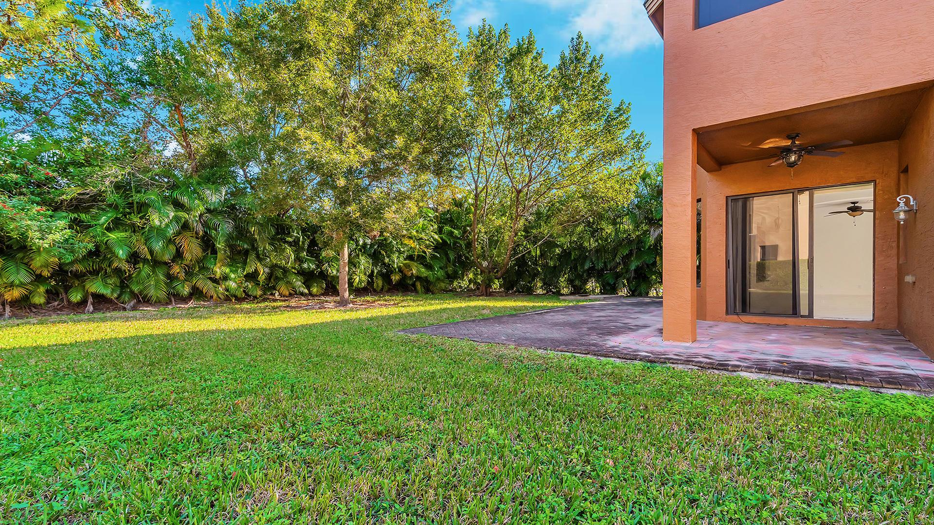 3504 Collonade Drive Wellington, FL 33449 photo 39