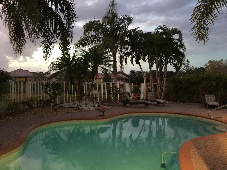 9546 Lantern Bay Circle West Palm Beach, FL 33411 photo 24