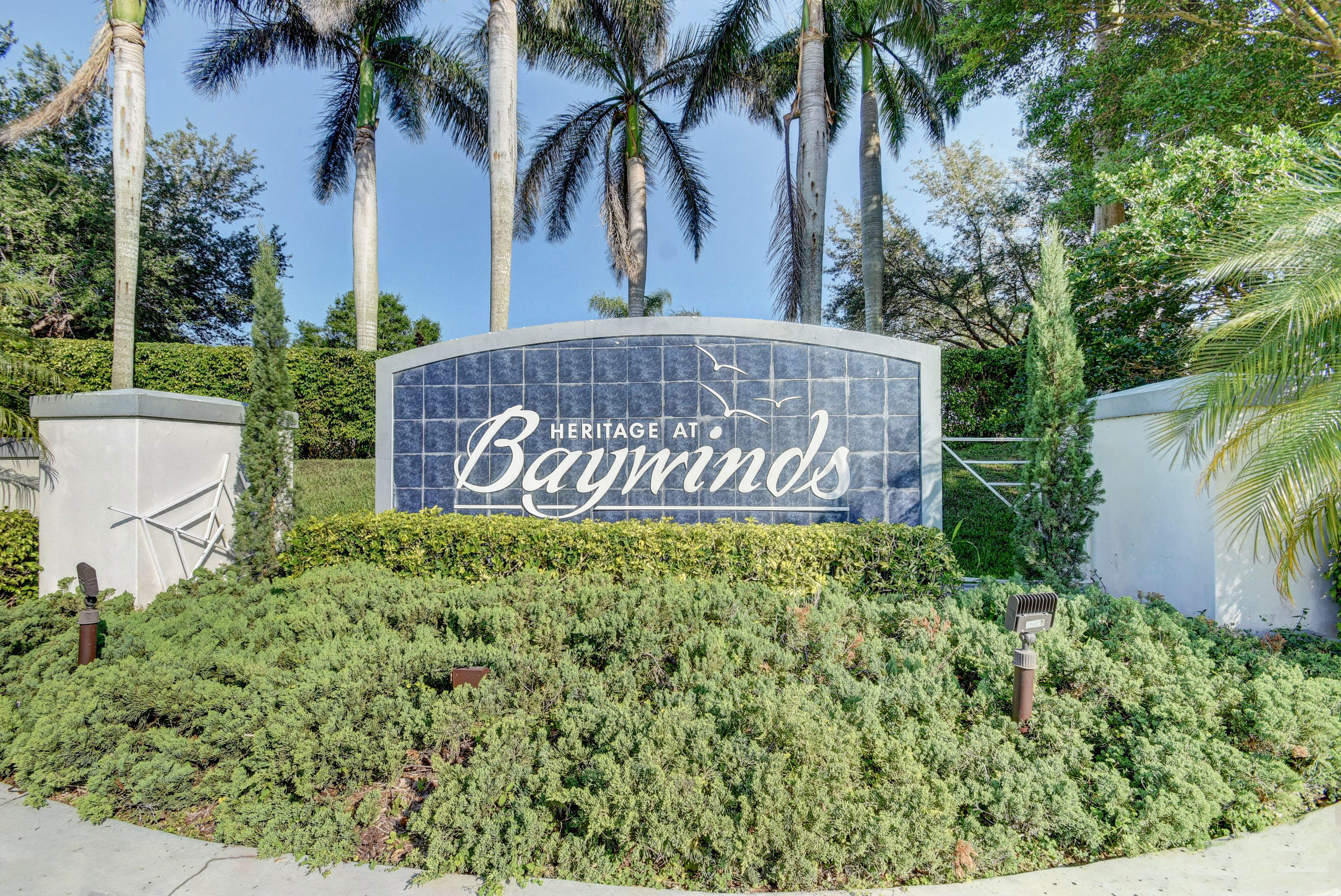 9546 Lantern Bay Circle West Palm Beach, FL 33411 photo 32