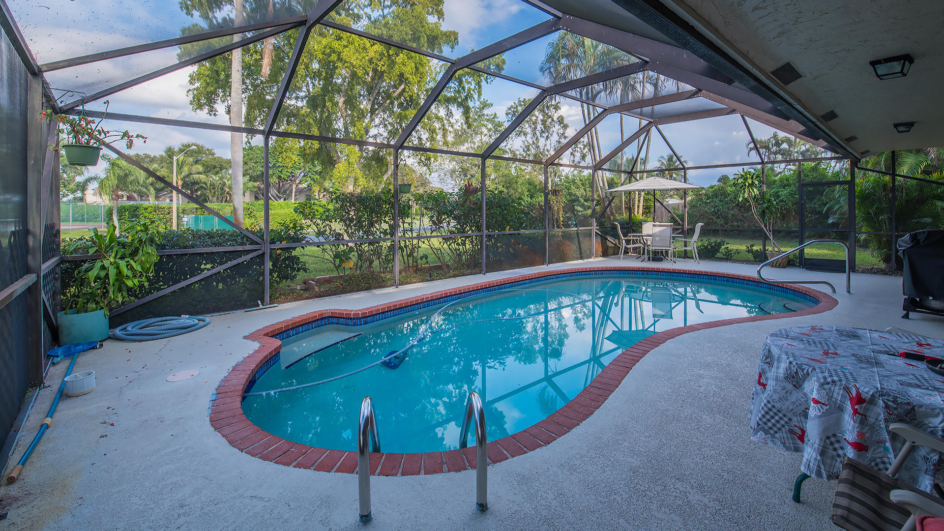 51 Heather Cove Drive Boynton Beach 33436 - photo