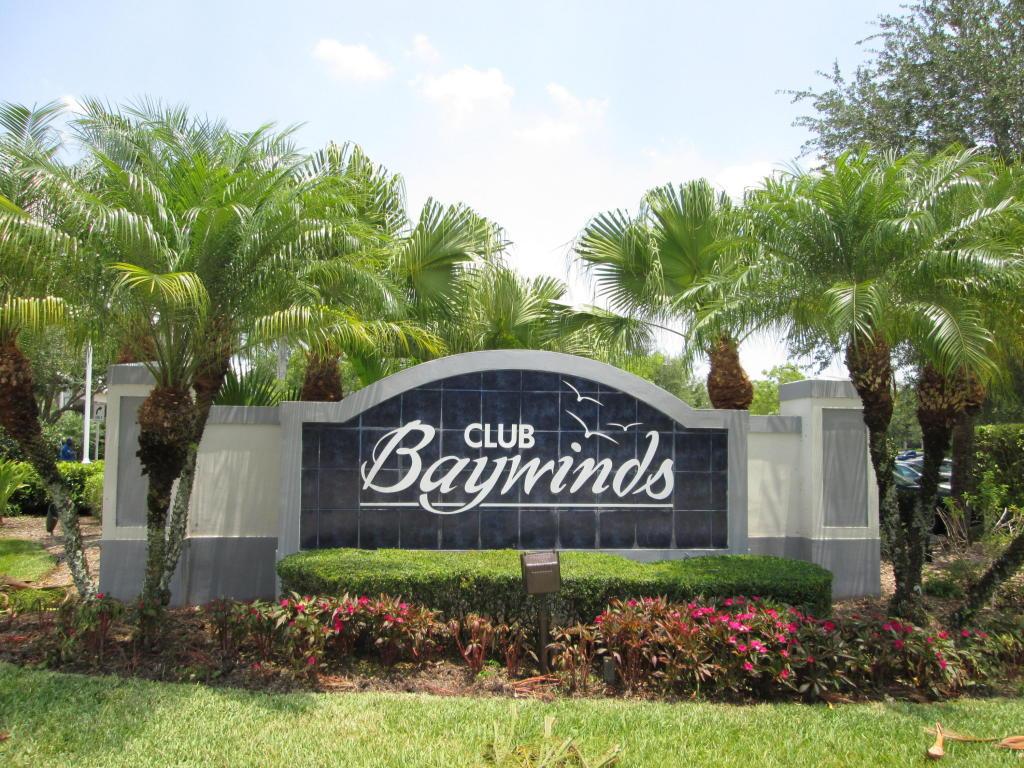 9546 Lantern Bay Circle West Palm Beach, FL 33411 photo 33