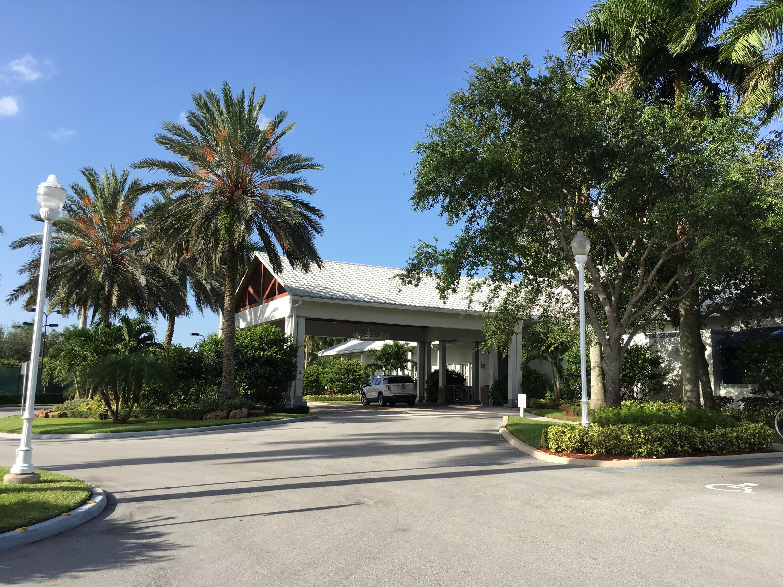9546 Lantern Bay Circle West Palm Beach, FL 33411 photo 34