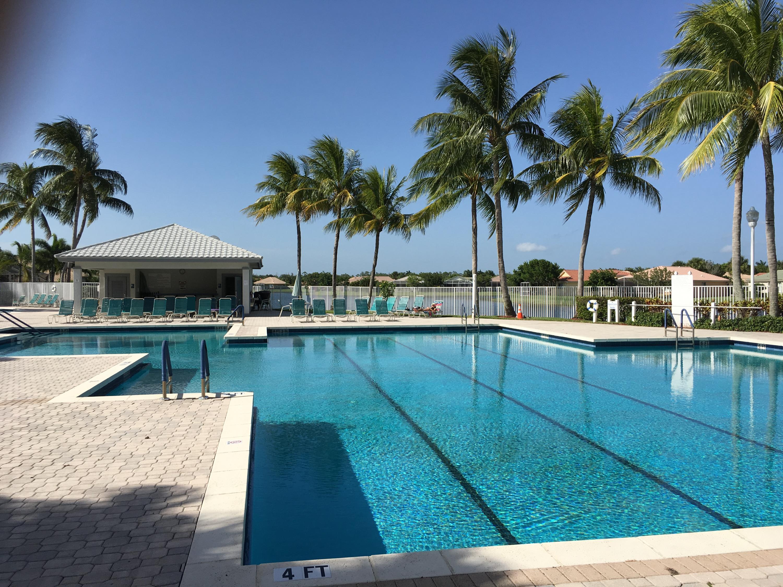 9546 Lantern Bay Circle West Palm Beach, FL 33411 photo 36