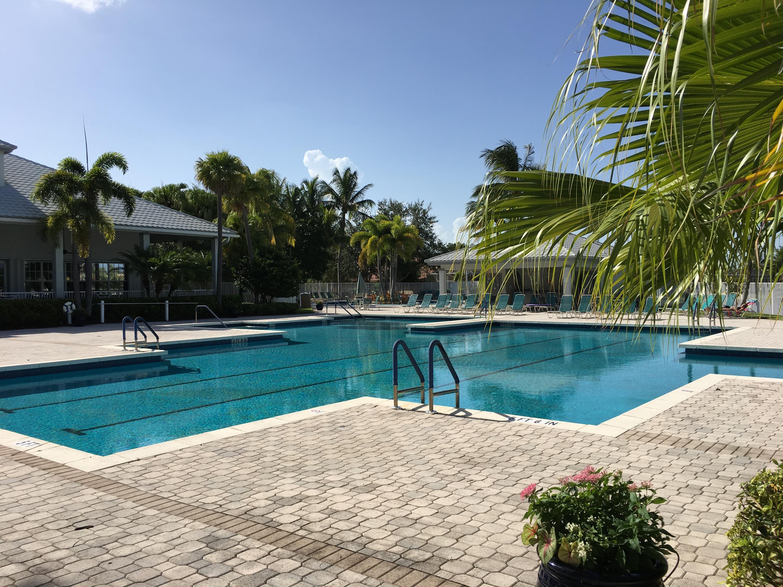 9546 Lantern Bay Circle West Palm Beach, FL 33411 photo 37
