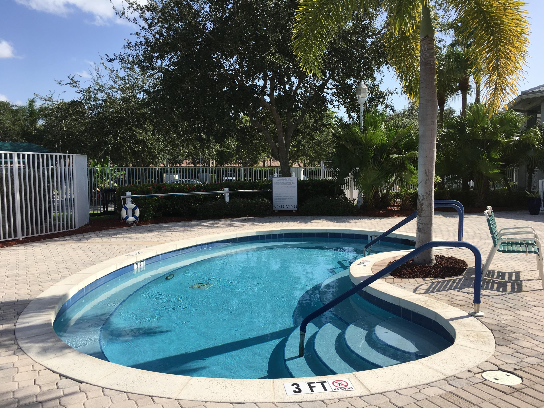 9546 Lantern Bay Circle West Palm Beach, FL 33411 photo 38