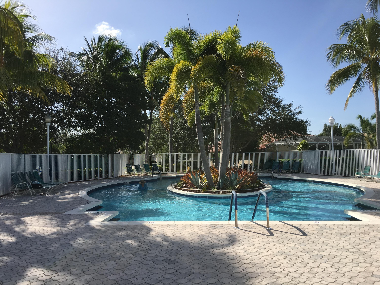 9546 Lantern Bay Circle West Palm Beach, FL 33411 photo 39
