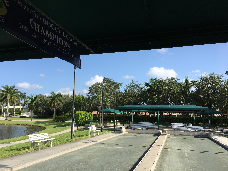 9546 Lantern Bay Circle West Palm Beach, FL 33411 photo 46