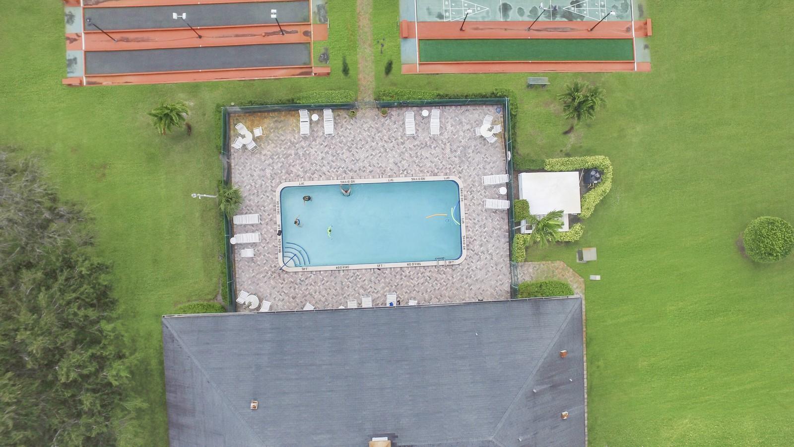 10106 42nd Drive Boynton Beach, FL 33436 photo 28