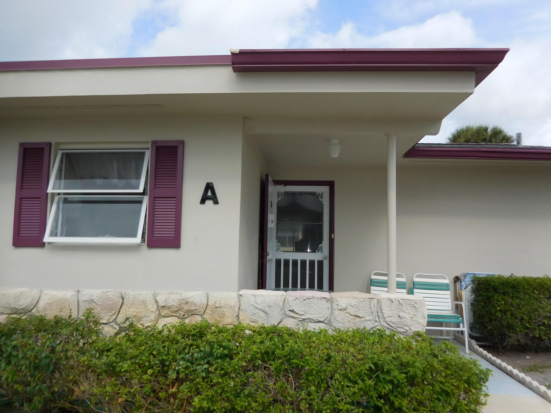 Photo of 2611 Barkley Drive W #A, West Palm Beach, FL 33415