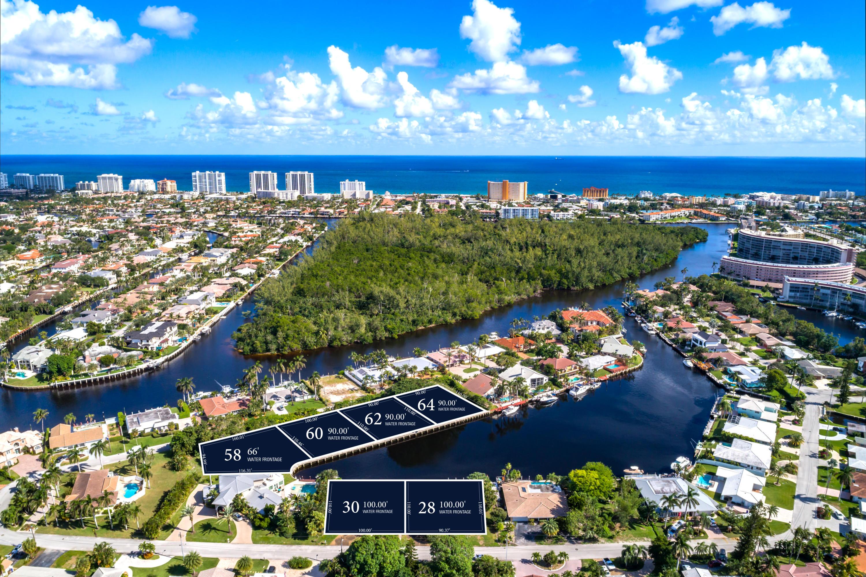 60 Little Harbor Wy, Deerfield Beach, FL 33441