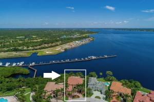 Palm Cove Golf & Yacht Club Ph 19 Pud
