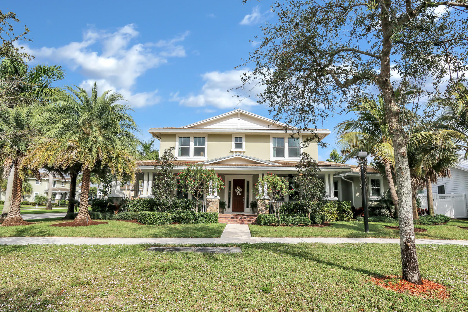 Photo of 1395 Dakota Drive, Jupiter, FL 33458