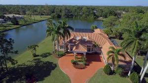 Bay Hill Estates - Palm Beach Gardens - RX-10489403