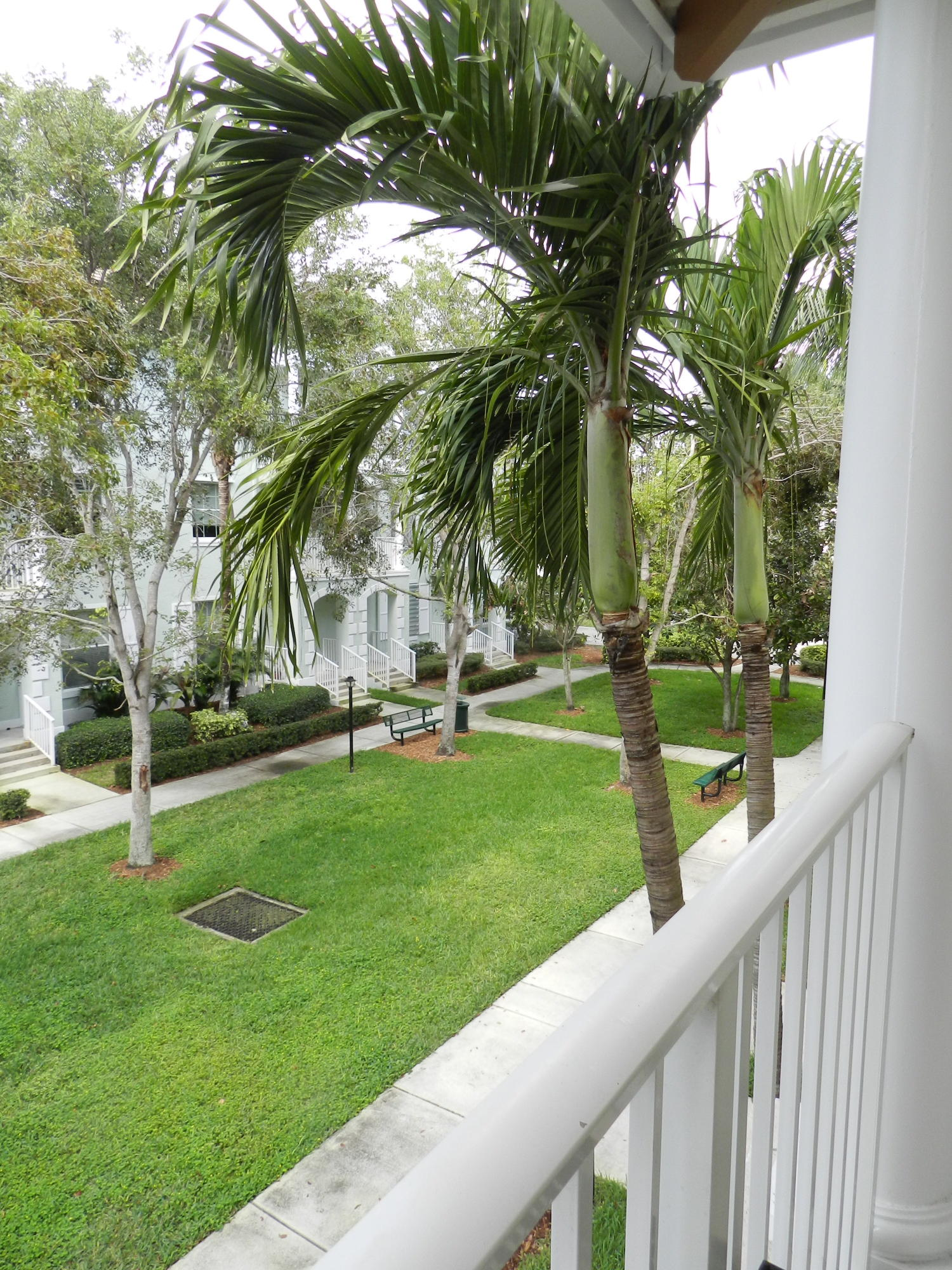 4320 Blowing Point Place, Jupiter, Florida 33458, 3 Bedrooms Bedrooms, ,3.1 BathroomsBathrooms,F,Townhouse,Blowing Point,RX-10492351