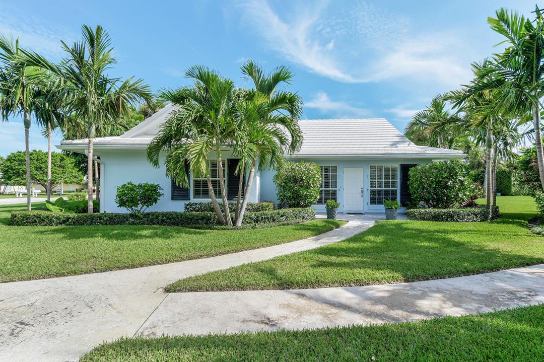 11604 Lost Tree Way, North Palm Beach, Florida 33408, 2 Bedrooms Bedrooms, ,2 BathroomsBathrooms,A,Single family,Lost Tree,RX-10492389
