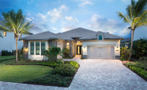 Palm Meadows Estates