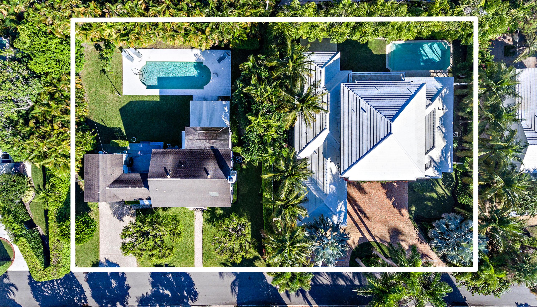 New Home for sale at 253 El Pueblo Way in Palm Beach