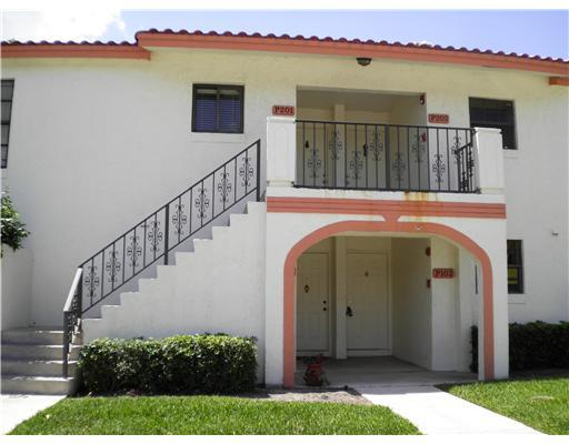 Photo of 300 Palmwood Place #2020, Boca Raton, FL 33431