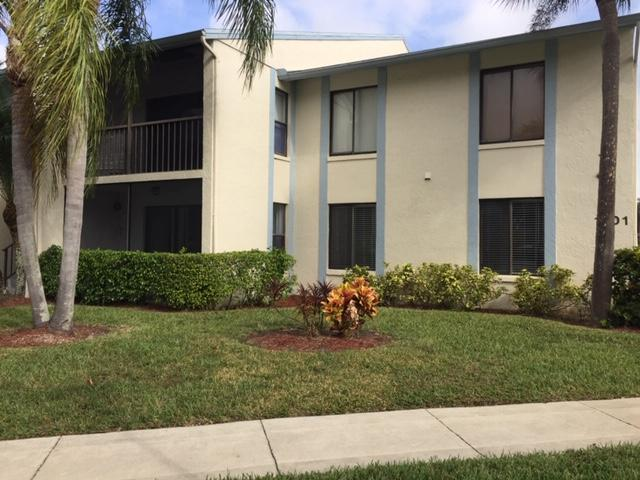 1101 Green Pine Boulevard H 1 West Palm Beach, FL 33409