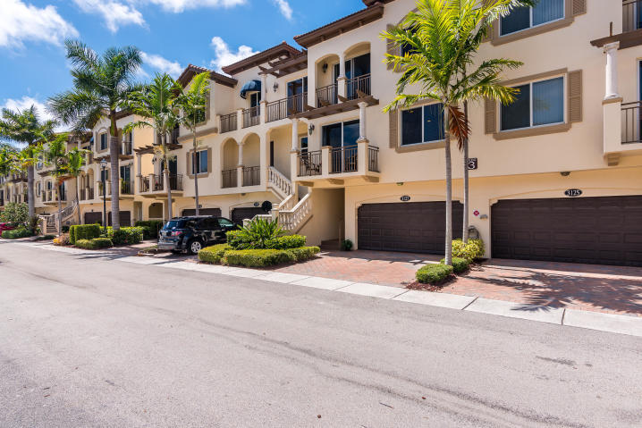 Home for sale in WATERSIDE VILLAGE PUD Boynton Beach Florida
