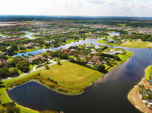 Stone Creek Ranch homes for sale Delray Beach FL - Paul