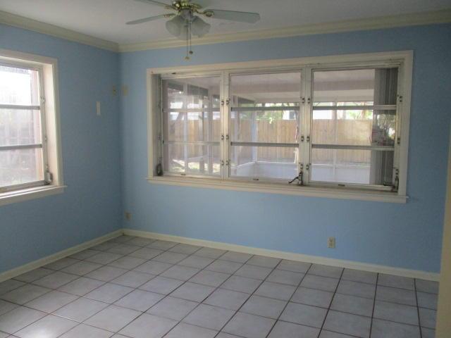 177 Harvard Drive Lake Worth, FL 33460 photo 9
