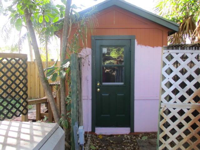 177 Harvard Drive Lake Worth, FL 33460 photo 27