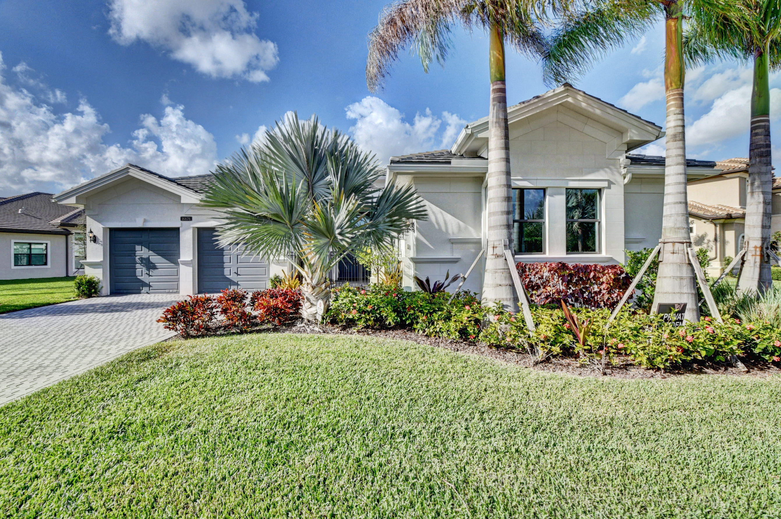 Home for sale in Seven Brides Delray Beach Florida