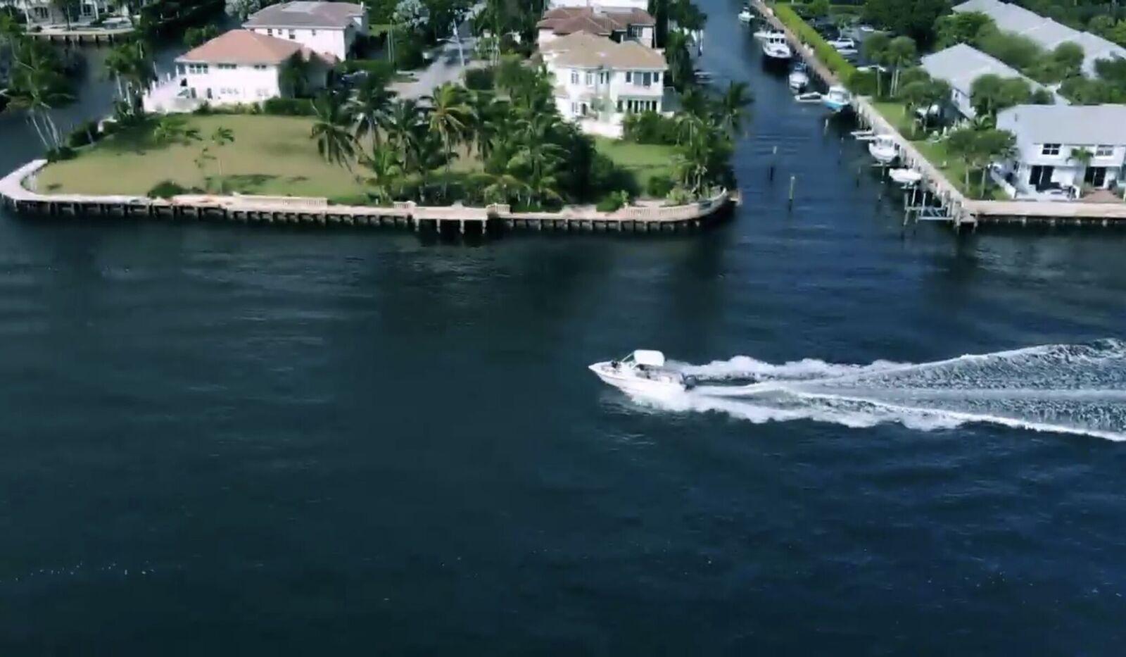 870 Havana Drive Lot 13 Boca Raton, FL 33487 photo 19