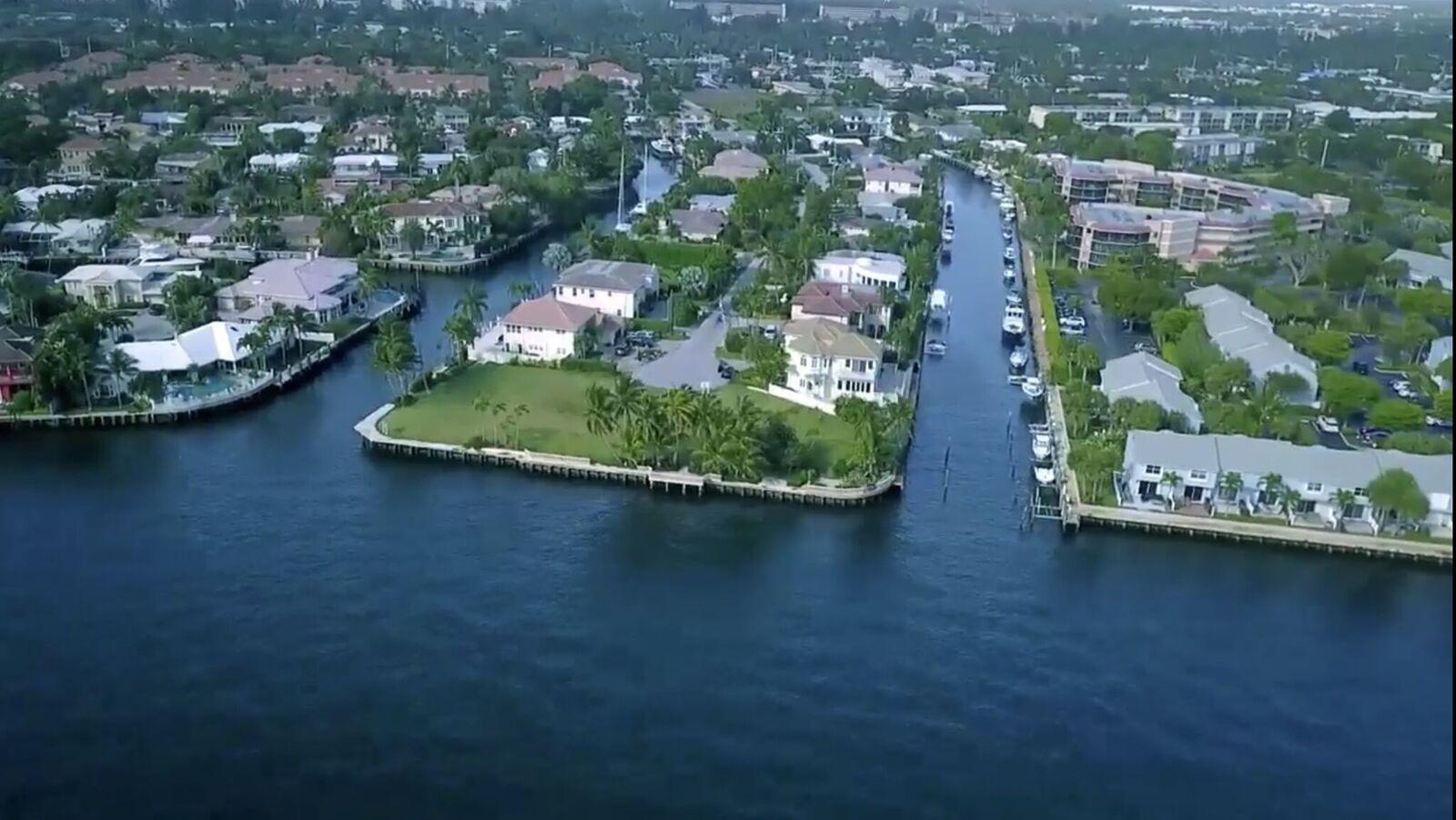 870 Havana Drive Lot 13 Boca Raton, FL 33487 photo 5
