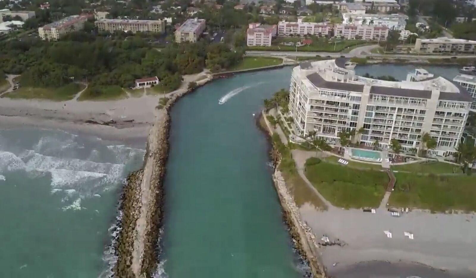870 Havana Drive Lot 13 Boca Raton, FL 33487 photo 22