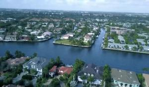 870  Havana Drive Lot 13, Boca Raton FL 33487 is listed for sale as MLS Listing RX-10493996 photo #20