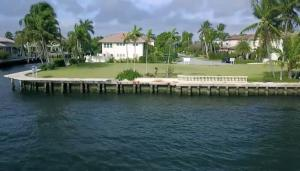 870  Havana Drive Lot 14, Boca Raton FL 33487 is listed for sale as MLS Listing RX-10493995 photo #22