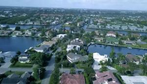 870  Havana Drive Lot 14, Boca Raton FL 33487 is listed for sale as MLS Listing RX-10493995 photo #27