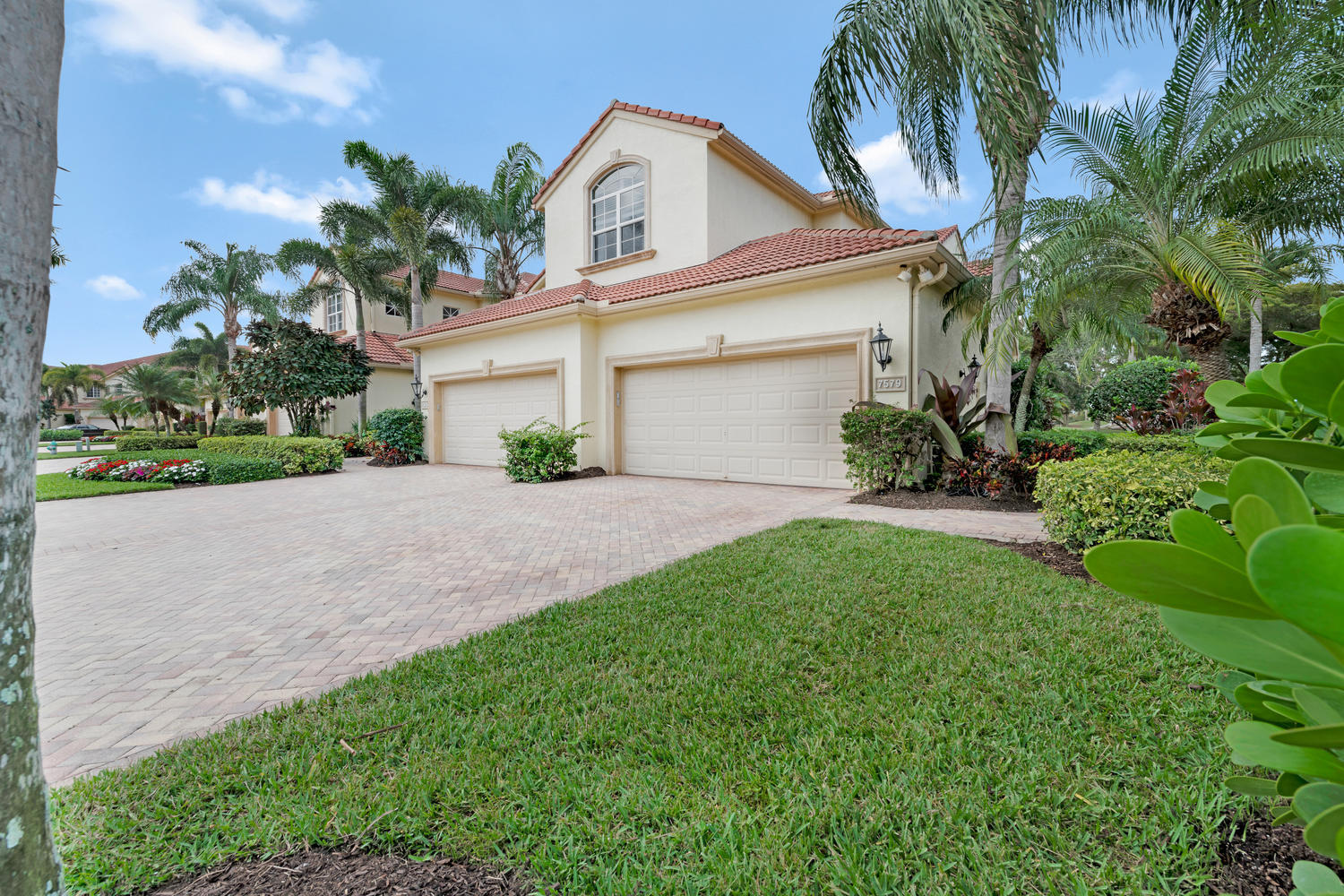 7579 Orchid Hammock Drive West Palm Beach, FL 33412 photo 2