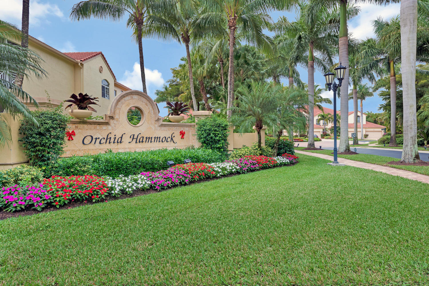 7579 Orchid Hammock Drive West Palm Beach, FL 33412 photo 28