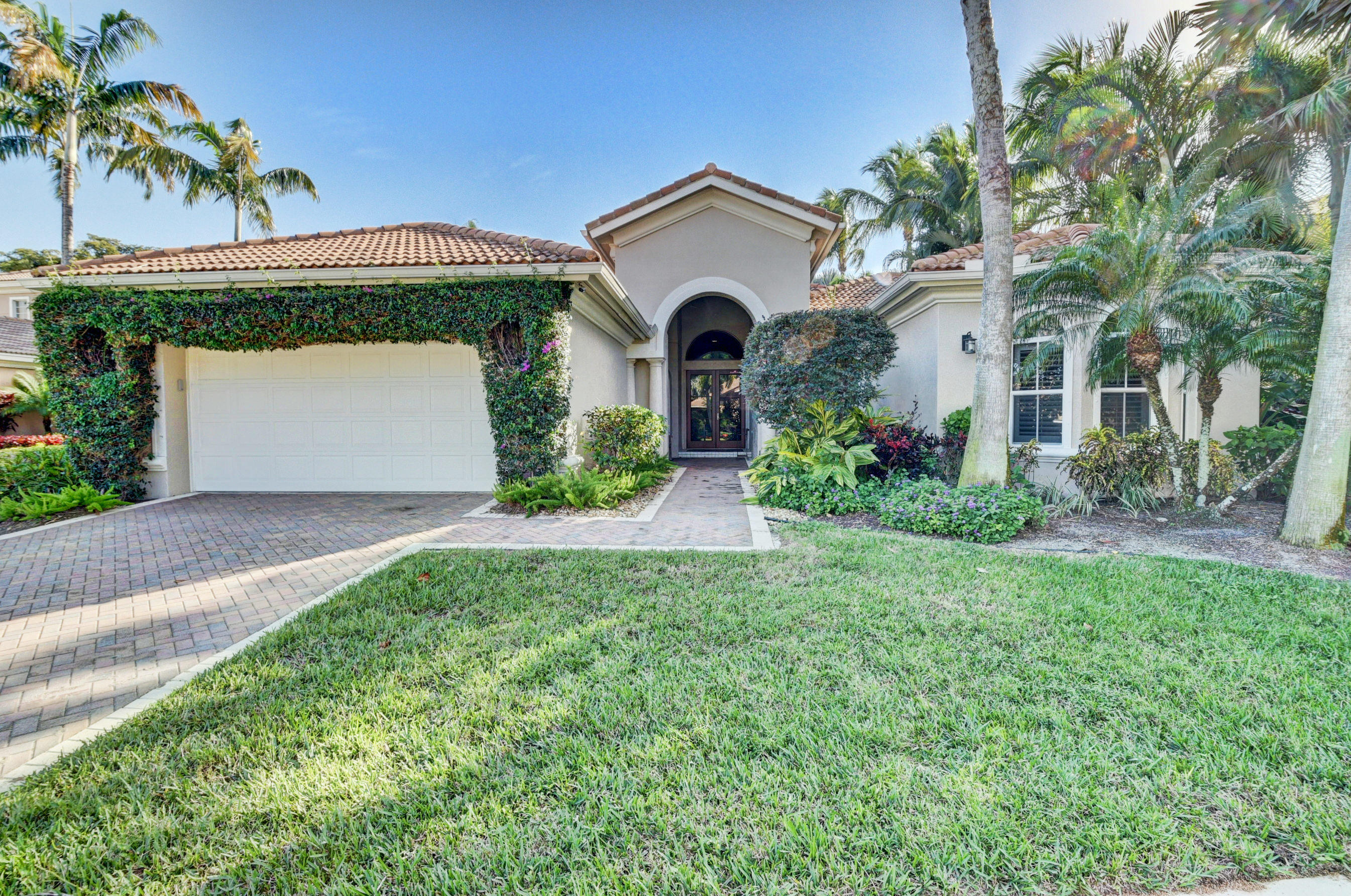 9621 Sterling Shores Street Delray Beach 33446 - photo