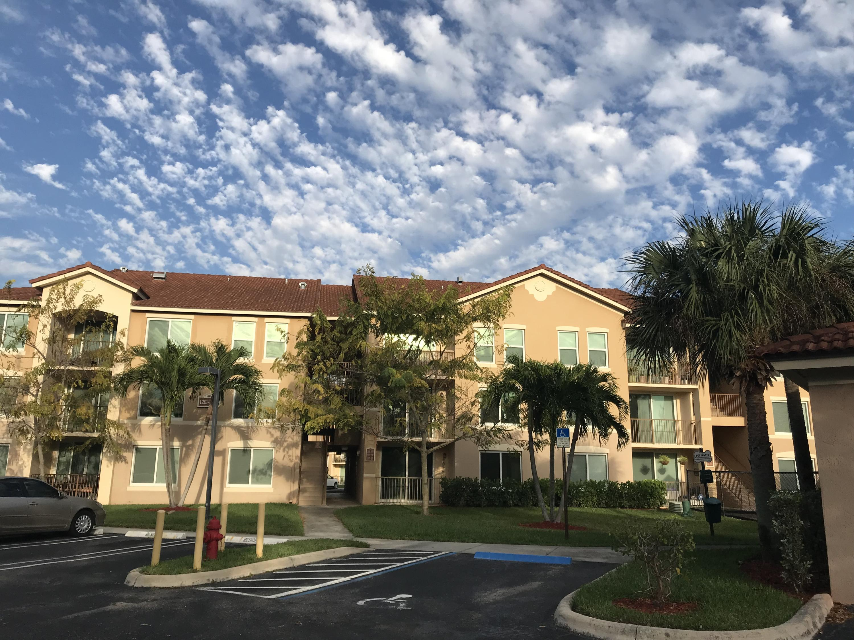 Home for sale in Mirabella Villas / Del Sol Boynton Beach Florida