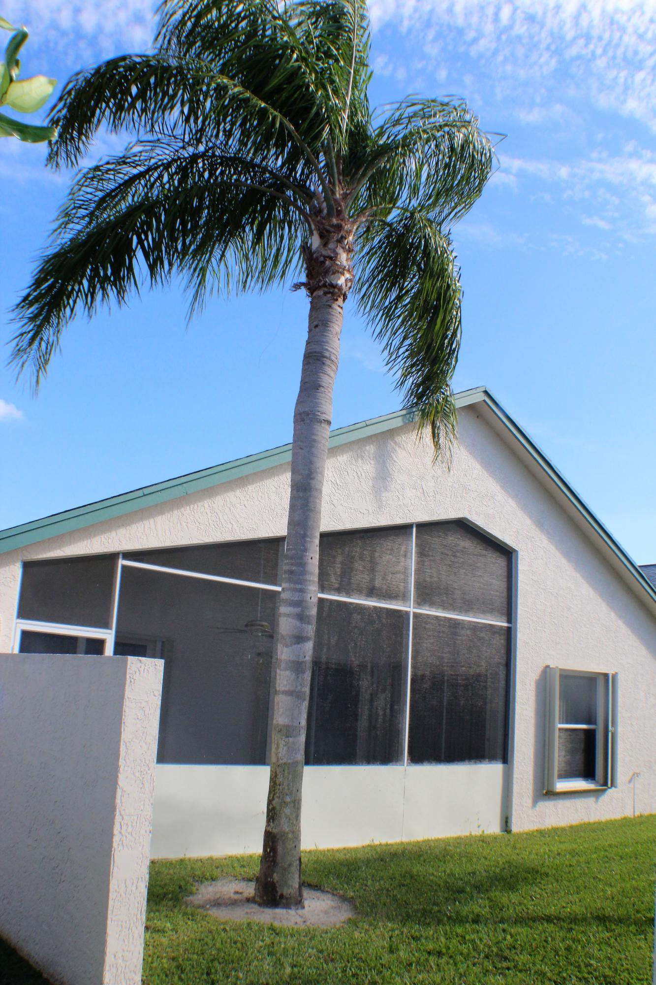 5116 Robino Circle West Palm Beach, FL 33417 photo 42