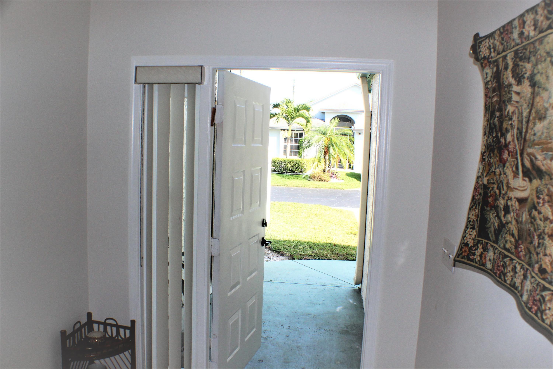 5116 Robino Circle West Palm Beach, FL 33417 photo 7